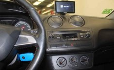 Seat Ibiza 2015 5p FR L4/1.2/T Man-6