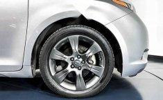39975 - Toyota Sienna 2015 Con Garantía At-7