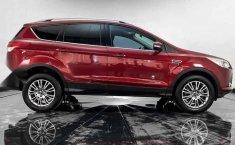 20683 - Ford Escape 2016 Con Garantía At-2