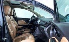 36978 - Buick Encore 2017 Con Garantía At-4