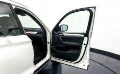 25273 - BMW X3 2013 Con Garantía At-4