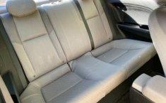 Honda Civic Coupe EX TM 2014-3