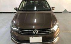 VW VENTO HIGHLINE 1.6 L TM 2017-4