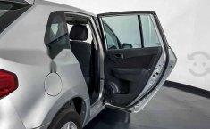 38712 - Renault Koleos 2013 Con Garantía At-7
