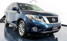 38184 - Nissan Pathfinder 2015 Con Garantía At-6