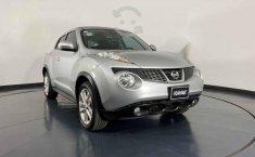 43683 - Nissan Juke 2013 Con Garantía At-6