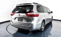 39975 - Toyota Sienna 2015 Con Garantía At-6