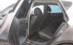 Seat Ibiza 2015 5p FR L4/1.2/T Man-5