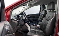20683 - Ford Escape 2016 Con Garantía At-1