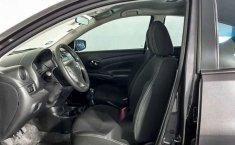 42232 - Nissan Versa 2018 Con Garantía Mt-9