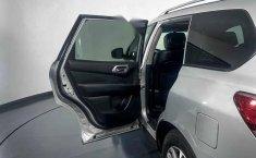 39408 - Nissan Pathfinder 2016 Con Garantía At-5