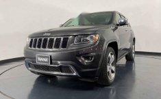 42357 - Jeep Grand Cherokee 2014 Con Garantía At-3