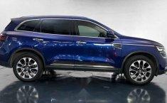 37348 - Renault Koleos 2019 Con Garantía At-5