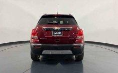 43248 - Chevrolet Trax 2014 Con Garantía At-10