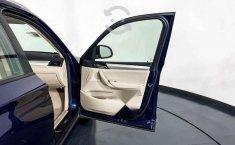 42325 - BMW X3 2015 Con Garantía At-9