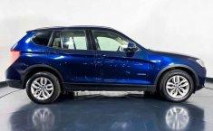 42325 - BMW X3 2015 Con Garantía At-8
