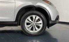 43737 - Honda CR-V 2013 Con Garantía At-5