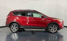 43393 - Ford Escape 2014 Con Garantía At-3