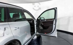 42483 - Volkswagen Touareg 2014 Con Garantía At-7