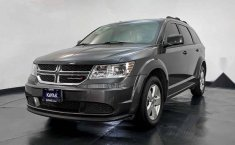 30301 - Dodge Journey 2015 Con Garantía At-4