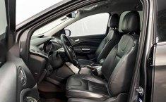 25119 - Ford Escape 2015 Con Garantía At-3