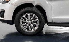 28200 - Mitsubishi ASX 2015 Con Garantía At-7
