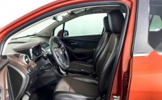 42051 - Chevrolet Trax 2015 Con Garantía At-1