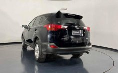 42605 - Toyota RAV4 2013 Con Garantía At-7