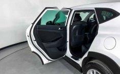 32100 - Hyundai Tucson 2016 Con Garantía At-8