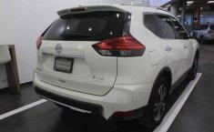 Nissan X Trail 2019 5p Advance 3 L4/2.5 Aut Banca-5