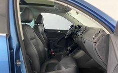 43541 - Volkswagen Tiguan 2017 Con Garantía At-5