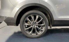 42374 - Mazda CX-9 2015 Con Garantía At-8
