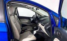 41396 - Ford Eco Sport 2018 Con Garantía At-9