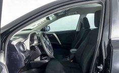 42482 - Toyota RAV4 2016 Con Garantía At-1
