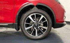 42455 - Nissan X Trail 2018 Con Garantía At-1
