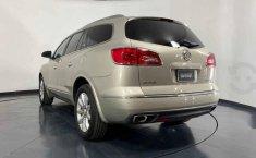 42768 - Buick Enclave 2015 Con Garantía At-6
