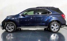 42372 - Chevrolet Equinox 2016 Con Garantía At-3