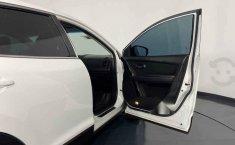43256 - Mazda CX-9 2013 Con Garantía At-9