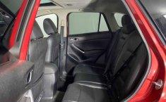 43555 - Mazda CX-5 2016 Con Garantía At-7