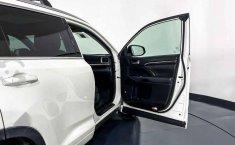 40181 - Toyota Highlander 2015 Con Garantía At-5