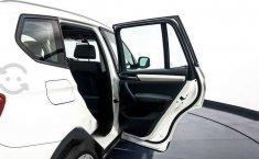 25273 - BMW X3 2013 Con Garantía At-3