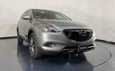 42374 - Mazda CX-9 2015 Con Garantía At-6