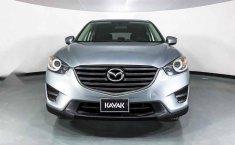36940 - Mazda CX-5 2016 Con Garantía At-5