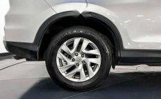 27564 - Honda CR-V 2015 Con Garantía At-8