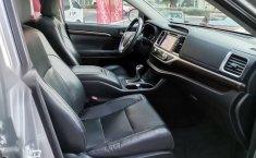Toyota Highlander 2014 3.5 Limited Pr At-2