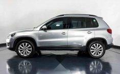39226 - Volkswagen Tiguan 2014 Con Garantía At-5