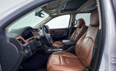 30435 - Chevrolet Traverse 2016 Con Garantía At-4