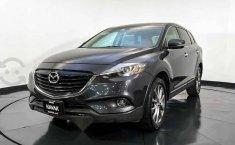32304 - Mazda CX-9 2015 Con Garantía At-3