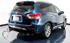 38184 - Nissan Pathfinder 2015 Con Garantía At-5