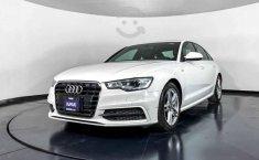 42009 - Audi A6 2014 Con Garantía At-10